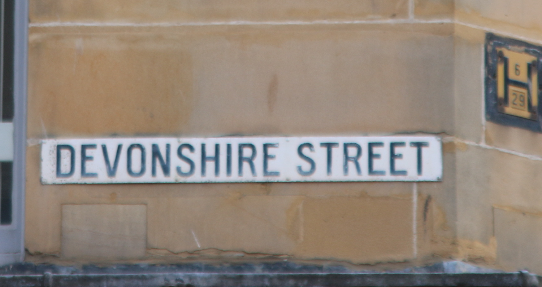 Cumbrian surnames