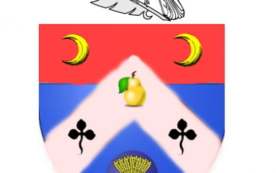 Facts about coats of arms – and some fun