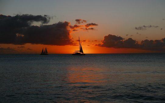 Robert Lowther – the 'tyrant of Barbados'